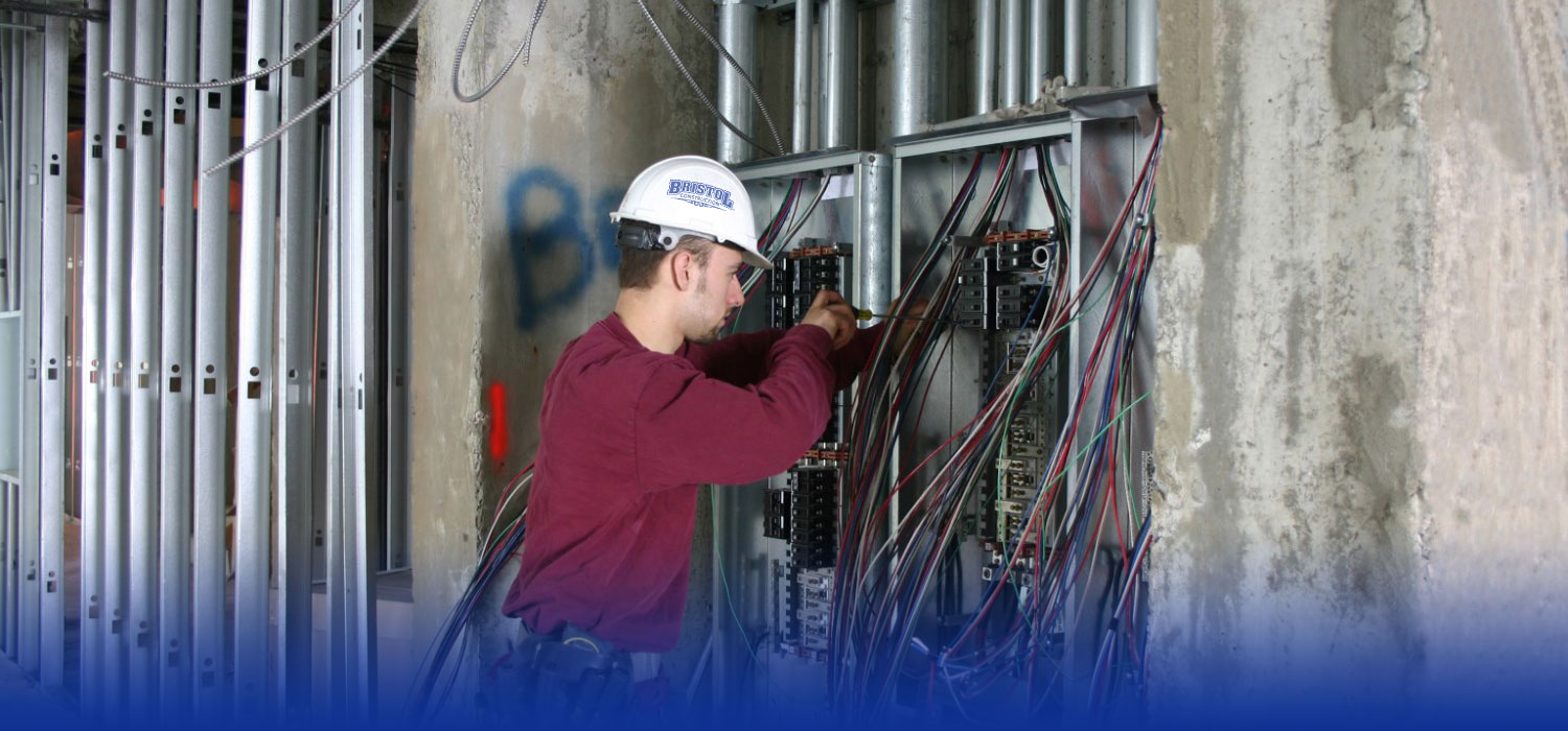 What Are Arc Fault Circuit Breakers And Why Do I Need Them