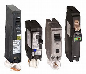 What are Arc Fault Circuit Breakers and Why Do I Need Them?